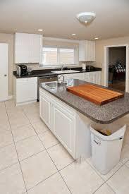 100 home design outlet center in skokie spacious modern