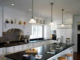 best pendant lights for kitchen island choosing best pendant lights for kitchen tips home design