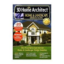 Home Landscape Design Software Reviews Home Design Software Reviews Home Design Software Home Designer
