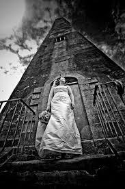 Wilmington Nc Photographers Art Of Black U0026 White Wedding Photography Black U0026 White Wedding