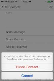 how do you block a phone number on an android 7 ways to block a phone number for free
