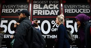 black friday store start time target when is black friday 2017 all the best deals participating
