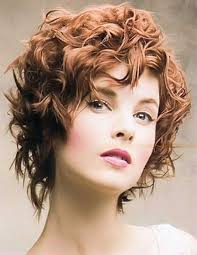 short haircuts with perms for ladies in their 80s 15 curly perms for short hair curly perm perm and short haircuts