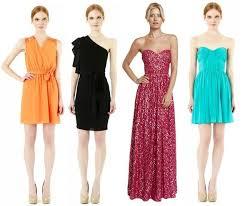 the 25 best beach wedding guest dresses ideas on pinterest