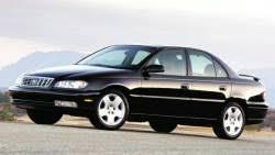 2001 lexus es300 specs 2001 cadillac catera specs and prices