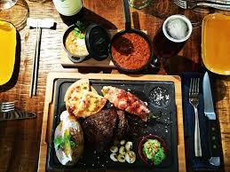 modern mexican kitchen toro latin kitchen u0026 bar los cabos guide