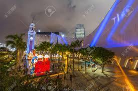 3d light show hong kong pulse 3d light show at open piazza hong kong cultural