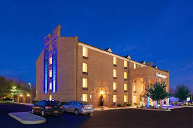 Comfort Inn Best Western Comfort Inn U0026 Suites Pottstown Limerick 2017 Room Prices Deals