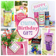 birthday gifts creative birthday gifts for friends squared