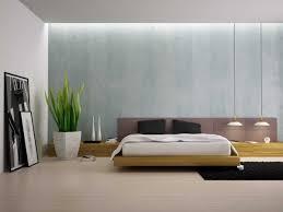 Floor Level Bed Low Height Bed 40 Low Height U0026 Floor Bed Designs That Will Make