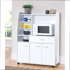 ikea petit meuble cuisine petit meuble de rangement ikea simple petit meuble de rangement