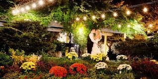 new hshire wedding venues the bedford inn weddings get prices for wedding venues in nh
