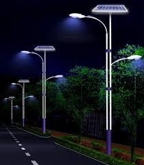 Solar Light Ideas by Outdoot Light Outdoor Led Solar Lights Home Lighting