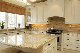 white kitchen cabinets with granite kitchen cabinet with granite top rapflava