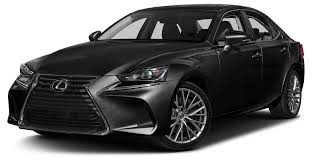 lexus jim falk lexus is in california for sale used cars on buysellsearch