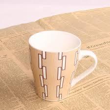 popular striped mugs buy cheap striped mugs lots from china