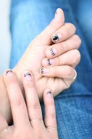743 best nail art images on pinterest make up nailed it and