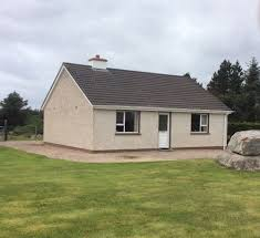 luxury holiday homes donegal oitir cottage narin self catering cottage in donegal ireland