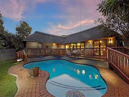 amakoekoe guest lodge johannesburg south africa booking com