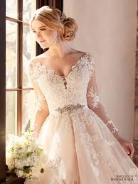 wedding dresses australia essense of australia fall 2016 wedding dresses world of bridal
