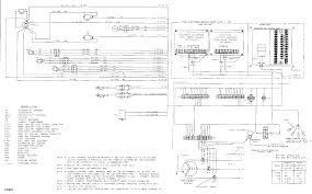 bose acoustimass 10 speaker wiring diagram tamahuproject org best