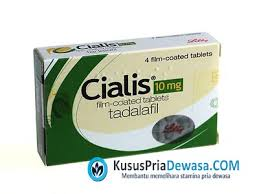 rekomendasi obat kuat terbaik paling laris lhiformen obat kuat