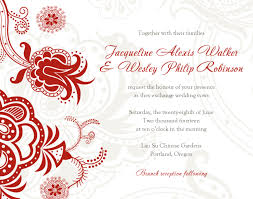 wedding invitations queensland wedding wedding invitation designs for a stunning wedding