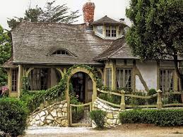 cottage house tale cottage house plans tiny house