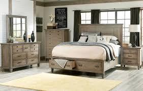 king size modern bedroom sets macys bedroom comforter sets houzz bedroom sets traditional king