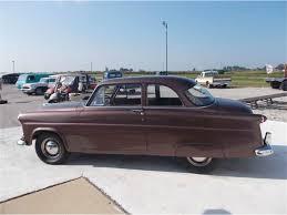 she drive a lexus truck lyrics cc tv the cars of the mary tyler moore show