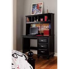 lang furniture madison computer desk with hutch u0026 reviews wayfair