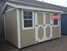 A Frame House For Sale A Frame Sheds Ezee Structures