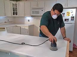 Can I Put Laminate Flooring Over Linoleum Tile How To Install Ceramic Floor Tile Over Linoleum Home