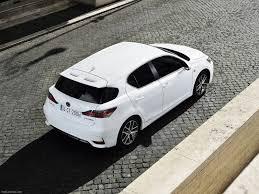 lexus hatchback sedan lexus ct 200h 2014 pictures information u0026 specs