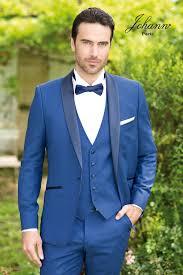costume bleu marine mariage pin by florian hailer on anzüge costumes mariage