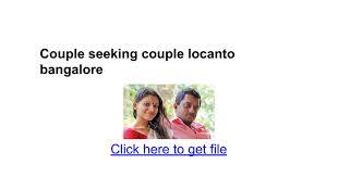 Seeking Locanto Seeking Locanto Bangalore Docs