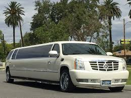 hummer limousine with pool limousine dealers limos for sale sprinters