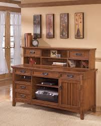 Gaylon Bedroom Set Ashley Furniture Devrik Home Office Desk H619 27 Home Office Desks Design By