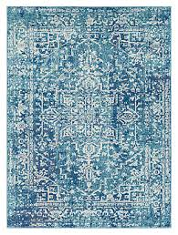 accent rug accent rugs perfect accent to any room ashley furniture homestore
