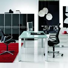 mobilier de bureau design caray vertigo caray