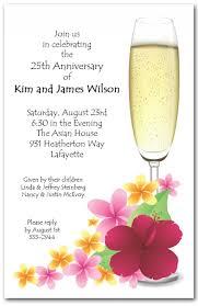 pre wedding cocktail party invitation wording pre wedding dinner