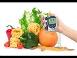 best diabetic diet and food for diabetic patient youtube