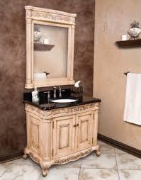 14 best traditional bathroom vanities images on pinterest