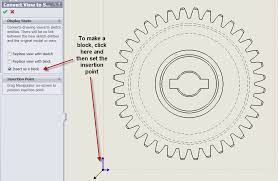 graphics systems u0027 solidnotes new solidworks 2013 function