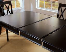 black dining table with leaf dining room table with leaf dining room table with leaf n ridit co
