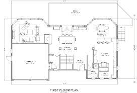 lowe s home plans lowe s home plans distinguished small homes