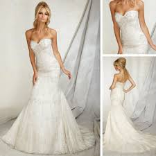 western style wedding dresses csmevents com