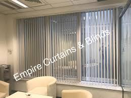 best vertical blinds dubai with best offer