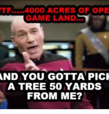 Funny Nigger Memes - 25 best memes about tree nigger tree nigger memes