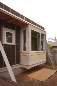 window bump out house exterior pinterest window bay window bump out framing house windows bay windows bump outs